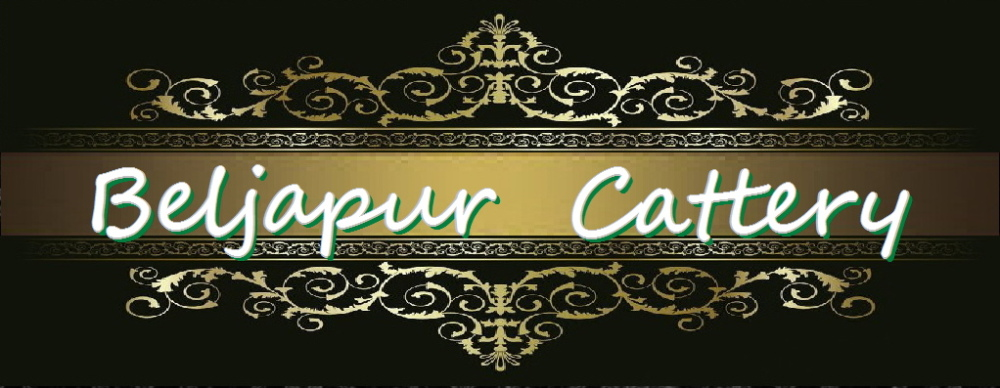 Beljapur Cattery